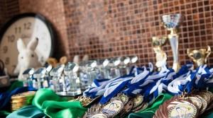 Rezultate finale Cupa Primaverii 2014